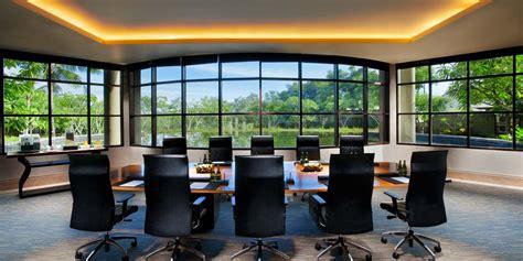 Melati Room Perfume Bali Tropical banyan tree bali event spaces prestigious venues