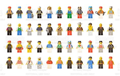 figure pictures lego figures and stock photo 459387405 istock