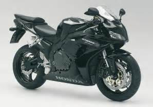 Honda 1000 Motorcycle Superb Bikez 2012 Honda Cbr 1000 Wallpaper