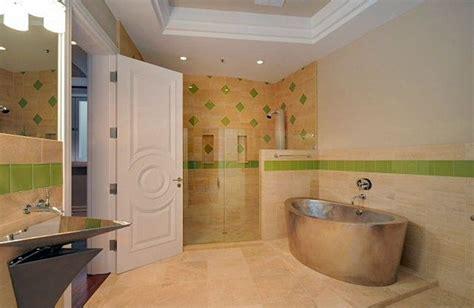 Sink In Bedroom wheelchair accessible bathroom bathroom contemporary with