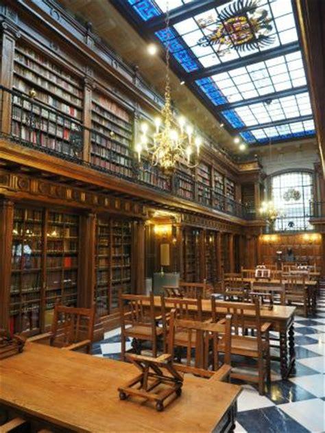 antes que anochezca biblioteca 6074210365 biblioteca y casa museo de men 233 ndez pelayo santander lo que se debe saber antes de viajar