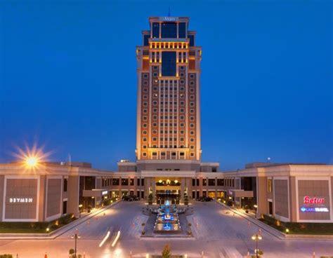 divan erbil hotel iraq divan erbil hotel deluxe erbil iraq hotels gds