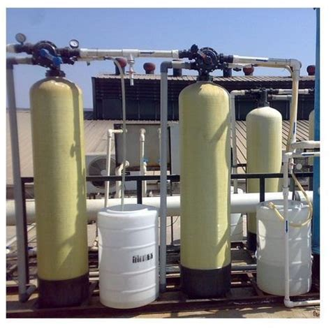 hydraulic filtration service global industrial water treatment plant water treatment systems commercial water treatment plant waste water