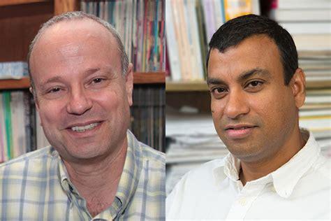 fsu professors earn prestigious honor  engineering association florida state