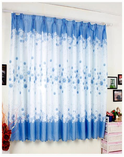 curtains 150 inches wide wts new curtain half shade cloth 150 cm wide 200 cm 1