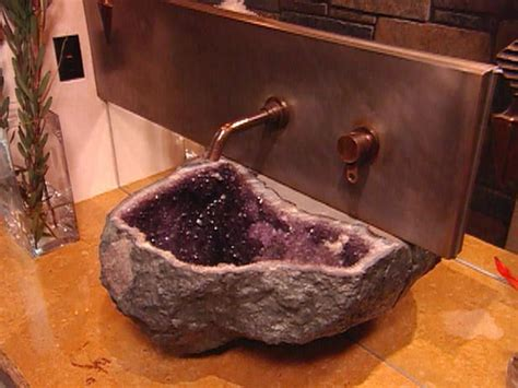 Geode Countertops by 17 Best Images About Geodes On Sculpture Tree