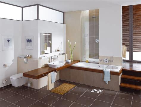 rund um mein haus home - Preiswertes Badezimmer Das Ideen Umgestaltet