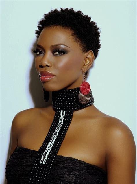 short layered haircuts for black women long hairstyles cute long haircuts black women hairstyles 2013