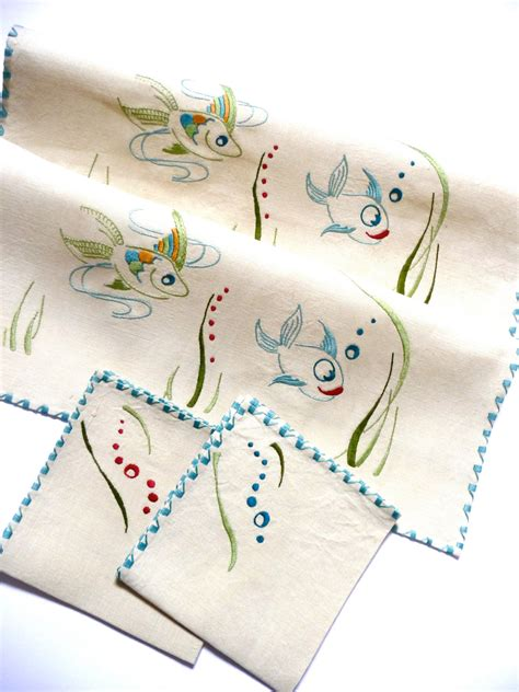 handmade embroidery patterns embroidery designs unique hand embroidery designs makaroka com