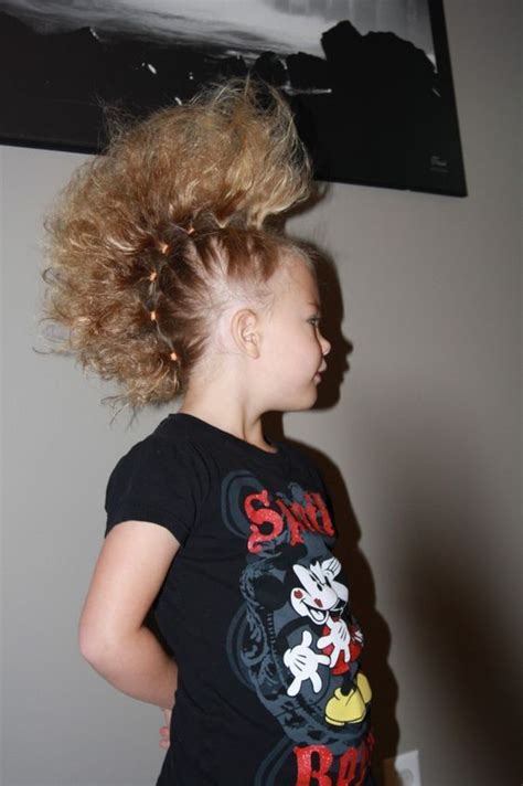 crazy hairstyles at home best 25 crazy hair days ideas on pinterest crazy hair