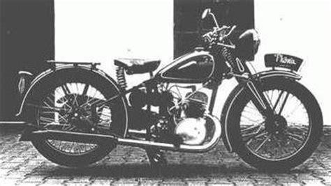 Motorrad Club Solingen by Oldtimer Gallery Motorcycles