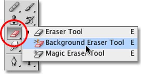 background eraser online watermarking company logo in photo shop