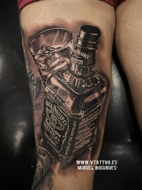 jack tattoo best 20 ideas on