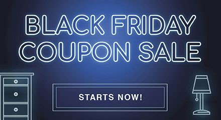 black friday rooms to go rooms to go happy thanksgiving shop the black friday coupon sale now milled