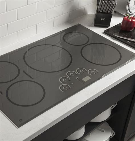 induction cooktop cons induction cooktop pros and cons