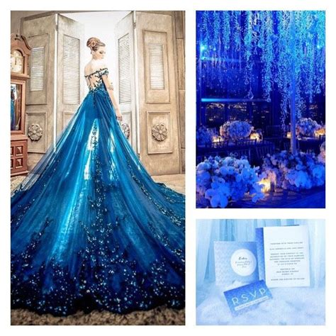 themes for your quinceanera 491 best images about quinceanera themes on pinterest