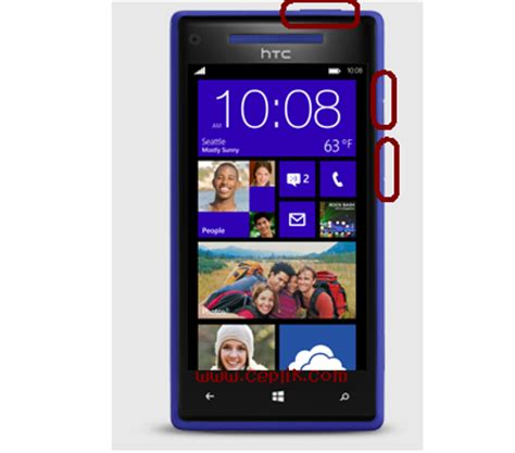 format ebook windows phone htc windows phone 8x format atma ve sıfırlama ceplik com