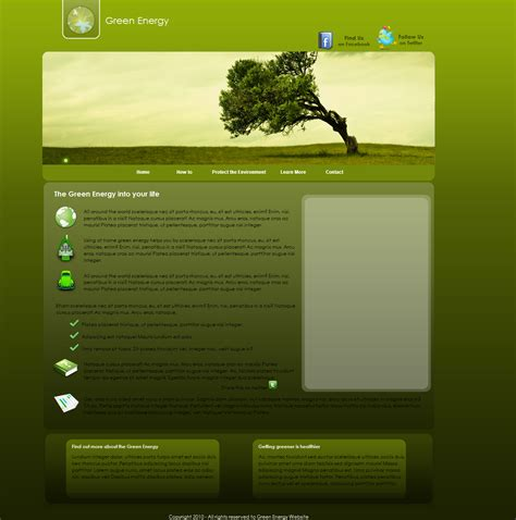web page layout design with css creating a round corner css website layout extend studio blog