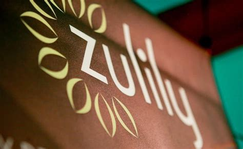 alibaba zulily alibaba buys 9 percent stake in zulily