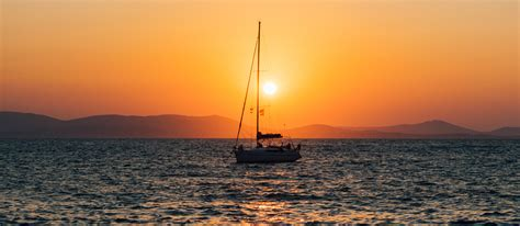 cost of owning a boat the real cost of owning a boat the hub by nrma insurance