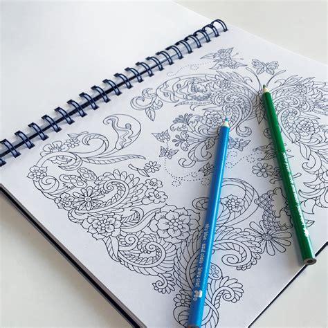 coloring notebook coloring notebook notebooks publishing