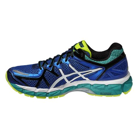kayano running shoes asics gel kayano 21 mens running shoes ss15 sweatband