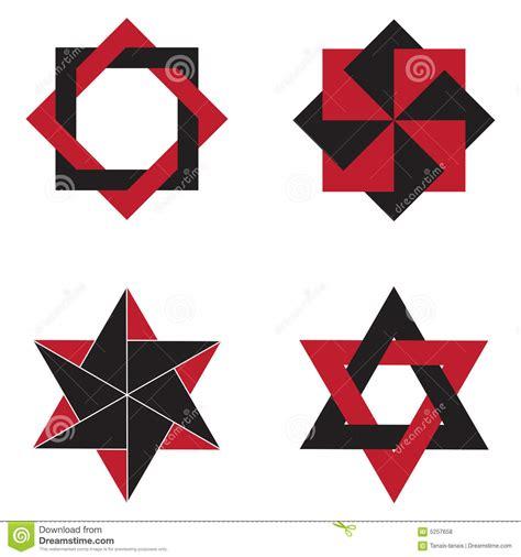 figuras geometricas vector 404 not found