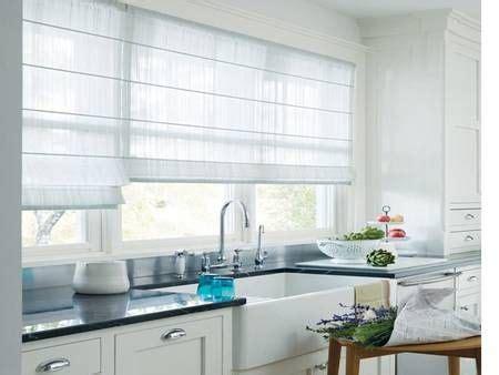 cocinas modernas para espacios peque os cortinas para cocina gu a de decoraci n opciones y