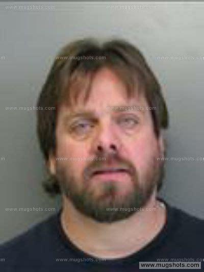 Butler County Arrest Records Kevin Mcfadden Mugshot Kevin Mcfadden Arrest Butler
