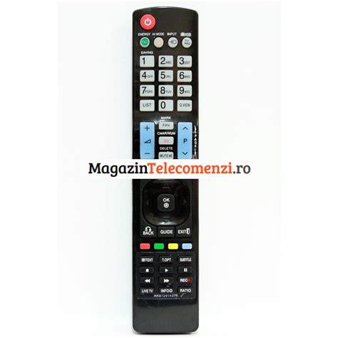 Tv Lg Lcd Bekas jual lg 43uj654t 43108cm uhd led lcd smart tv at the