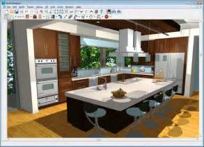 Best Software For Kitchen Design 3d Kitchen Design Program On Vaporbullfl