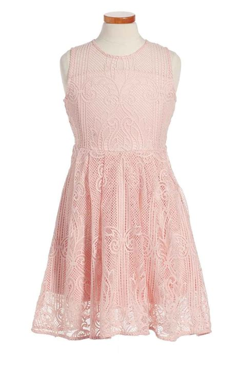 easter dresses trendy easter dresses for tween 2018 style