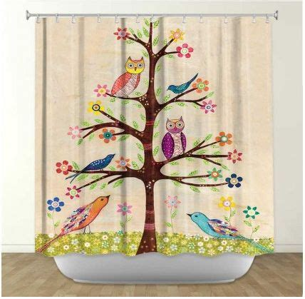 curtains birds theme 17 best ideas about owl shower on pinterest owl party