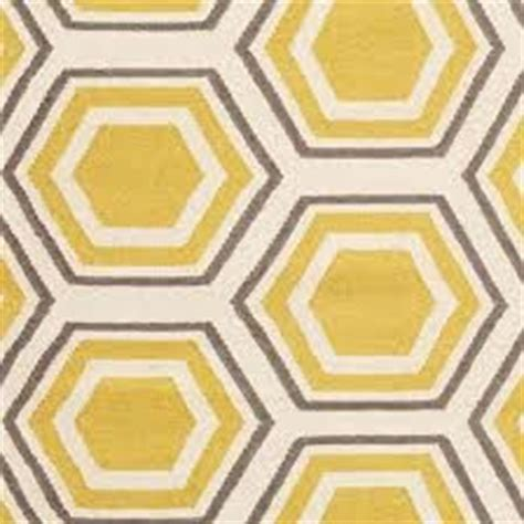 Gray And Yellow Bathroom Rugs by 56 Best Images About Ideas For Yellow And Grey Bathroom