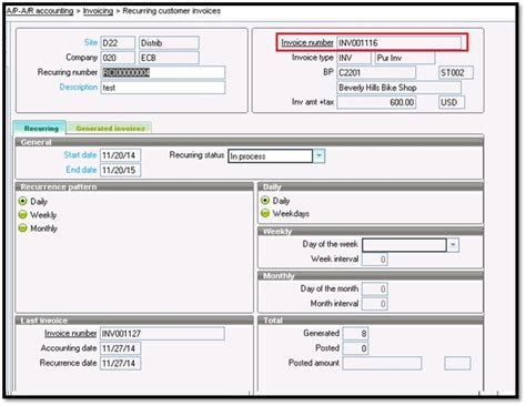 design invoice in sage download simple invoices recurrence rabitah net