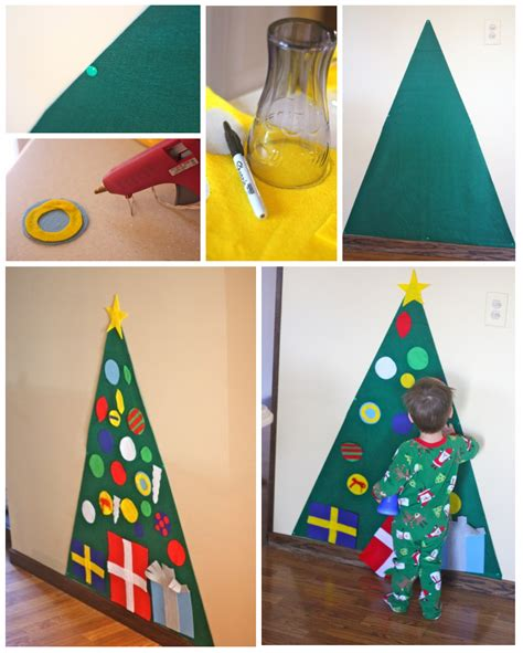 collection kid friendly christmas tree decorations