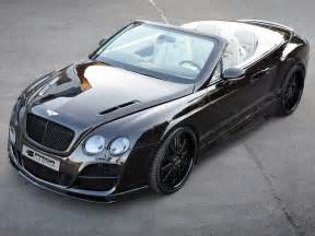 Bentley Pictures Cars Bentley Cars Hd Wallpapers Pictures Hd Wallpapers