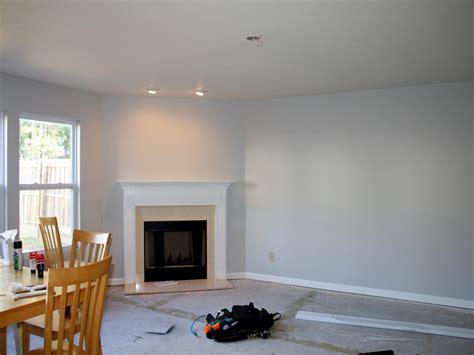 pittura per interni color tortora pittura tortora chiaro decorazioni per la casa