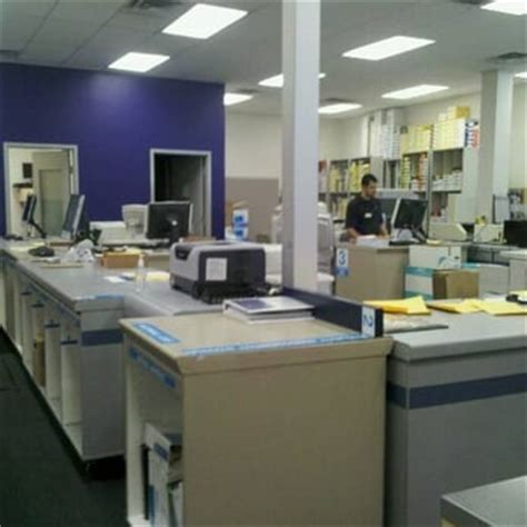Fedex Office Las Vegas by Fedex Office Print Ship Center Shipping Centers