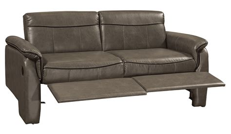 rv jackknife sofa cover jack knife sofa thomas payne rv jackknife sofa review