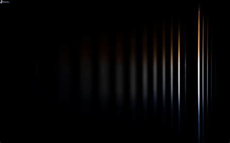 imagenes hd fondo negro fondo negro