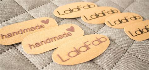Aufkleber Selber Plotten mini diy labels aus snap pap selbst herstellen plottern