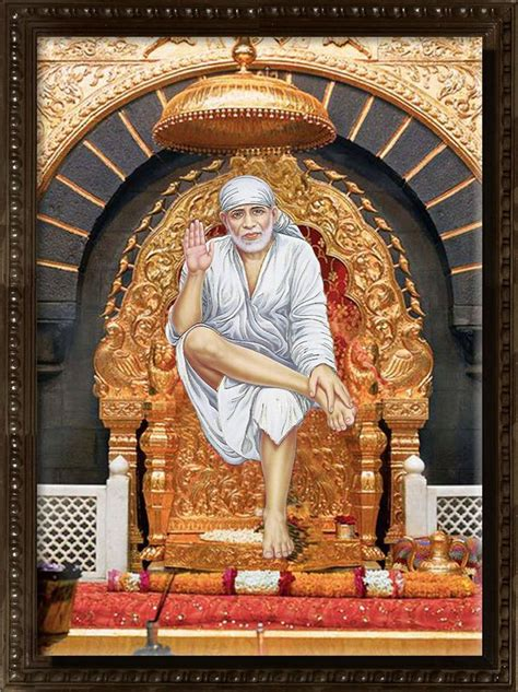 wallpaper 3d sai baba 45 best images about om sai ram on pinterest songs oil