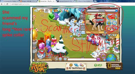 animal jam rare spike generator animal jam codes driverlayer search engine