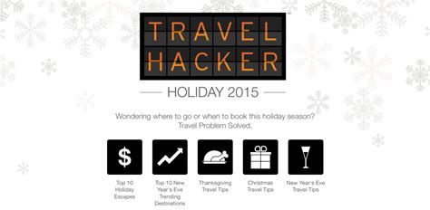 flight plan the travel hacker s guide to free world travel getting paid on the road books the kayak travel hacker guide