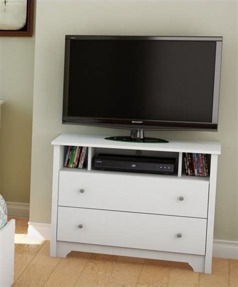 small white tv cabinet small tv stands for bedroom with great features
