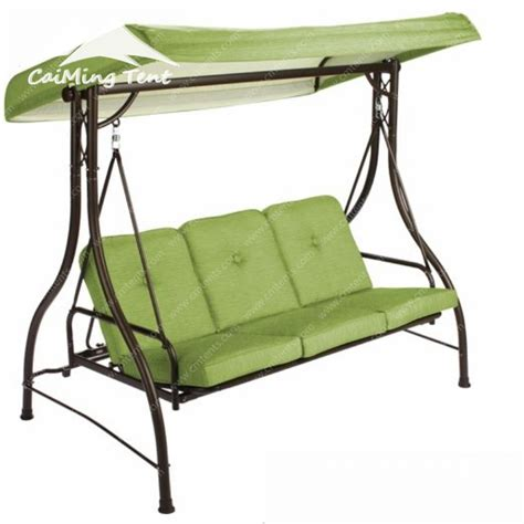Patio Swing Frame Replacement Parts Swing Canopy Swing Canopy For Sale Swing Tent Swing