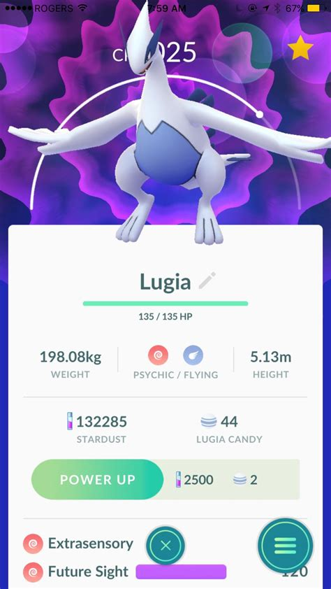 best mewtwo best pok 233 mon go movesets for mewtwo zapdos moltres