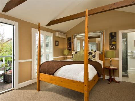 provincetown bed and breakfast provincetown bed and breakfast deluxe rooms with