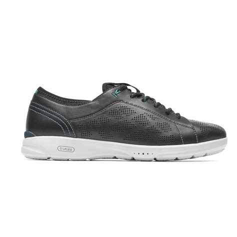 Rockport Shoes Comfortable by Truflex Lace To Toe Rockport Comfortable S Shoes